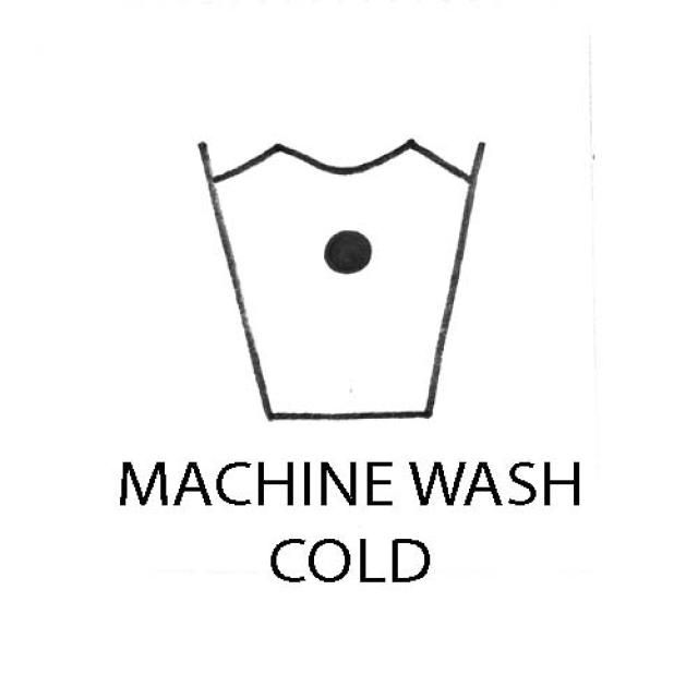 https://gracit.com/Machine wash.jpg